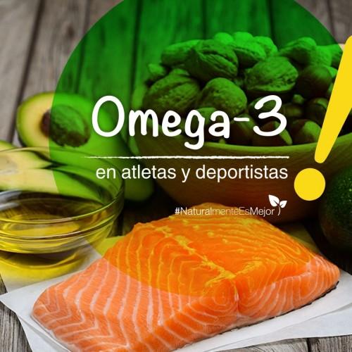 Omega 3 1000mg  x 50 Softgels Good Natural