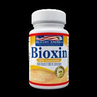 Bioxin Con Astaxantina x 60 Softgels Healthy America