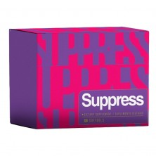 Suppress x 30 Sofgetls