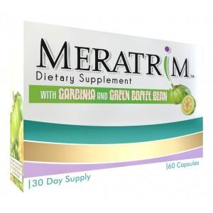 Adelgazante Meratrim 60 Capsulas Healthy América