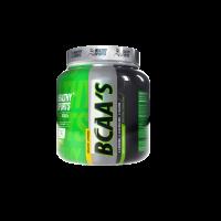 BCAA'S en Polvo 7000 mg Healthy Sports