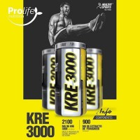 KRE 3000 - 40 Servicios Healthy Sports