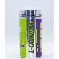 L-Carnitina 1000 mg Healthy Sports