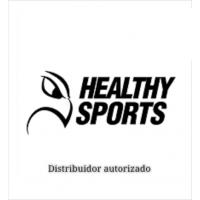 DTX - 30 Servicios Healthy Sports