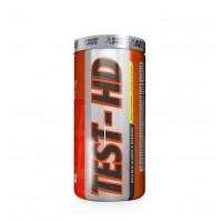 Testosterona Test - HD 30 Servicios Healthy Sports