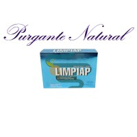 L1mp1ad 10 g (Limpia Plus Purgante Natural) Interlight