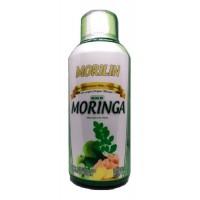 Moringa Liquida Morlin x 500 ml Interlight