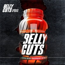 Belly Cuts x 60 Sofgetls