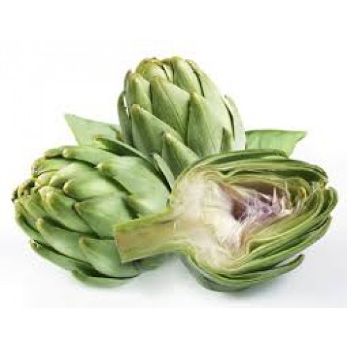 Alcachofa x 60 ml