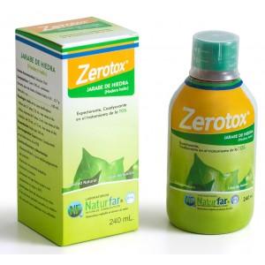 Zerotox x 240 ml