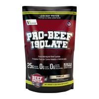 Titan Beef Isolate x 5 Lbs