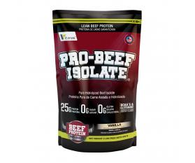 Titan Beef Isolate x 2 Lbs