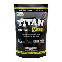 Titan Plus x 5 Libras