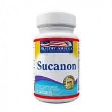 Sucanon x 60 Sofgetls