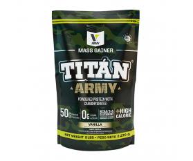 Titan Army x  5 Libras