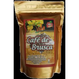 Café de Brusca 350g 500g Alimentos Vida Sana