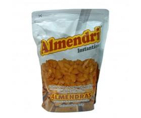 Almendri Instantanea (Leche de Almendras en Polvo) 250 g