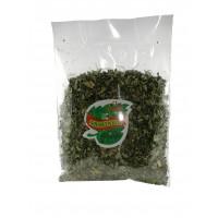 Hojas de Moringa (Moringa Oleifera)