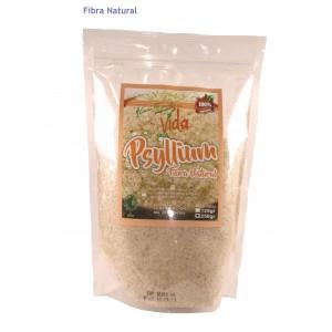 Psyllium Fibra Natural VID-SAN