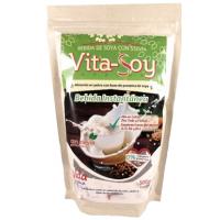 Leche de soya Vitasoy 250g-500g-1000g Alimentos Vida Sana