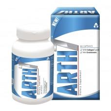 ARTH7 X 60 Capsules