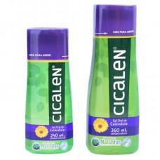 Cicalen - Gel Oral de Caléndula x 240 ml