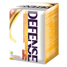 Defense x 60 Capsules