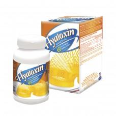 Hyaloxin Healthy America x 60 Caplets