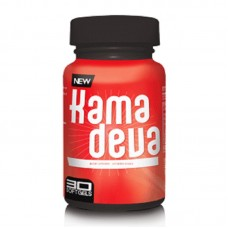 KamaDeva Healthy America x 30 Softgels
