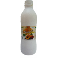 Yogurt de Soya x 1000 ml