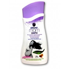 Shampoo Mom x 300 ml