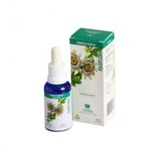 Extracto de Pasiflora x 30 ml